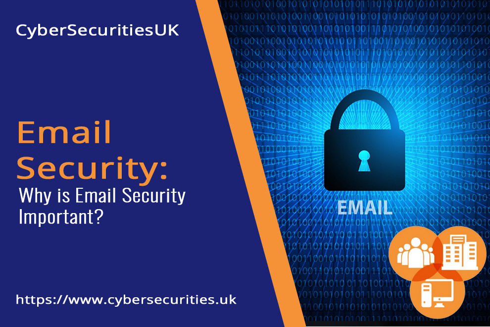 Email Security1
